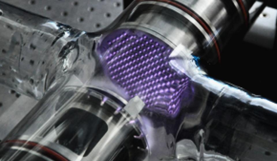 Plasma Chemical Processes